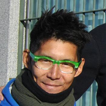 Daewoong Yoon