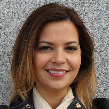 Susana Bernal