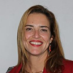 Susana Pitel